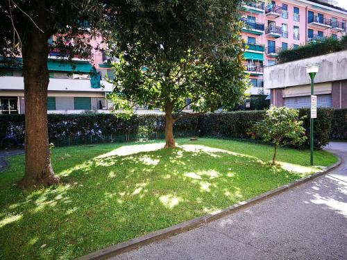 Hotels near torre di punta pagana rapallo best hotel rates near