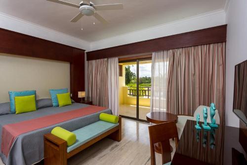 HotelTot Punta Cana Apartments