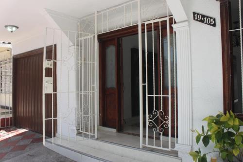 HotelLemon Hostel Barranquilla