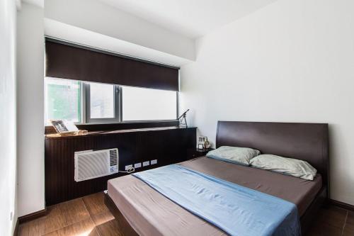 HotelSunshine 100 Plaza by Stays PH