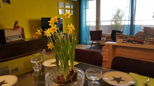 HotelreZone Residency