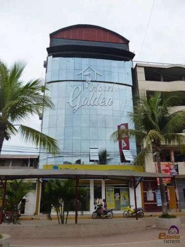 HotelHospedaje Golden