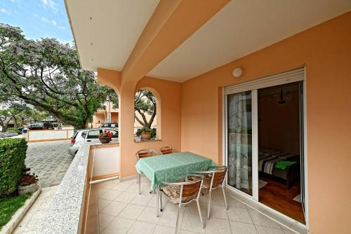 Apartments Dorica 3131