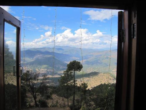 Kasar Himalaya Holiday Home