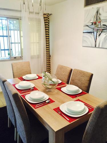 Residence Latrille 2 Plateaux, Cocody