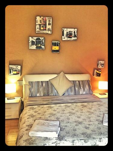 Best Price on B&B Le Terrazze in Bologna + Reviews