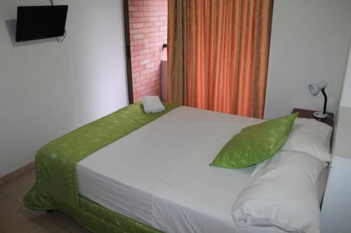 Appartement (1 adulte) (Apartment (1 Adult))