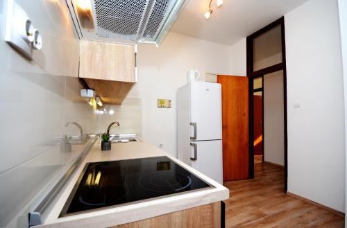 Apartment Denis