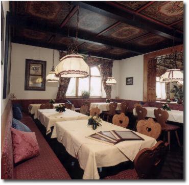 Hotel Gasthof Zur Post München Günstig Flexible Raten Und