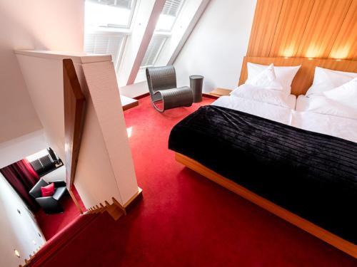 Hotel Antoniushütte