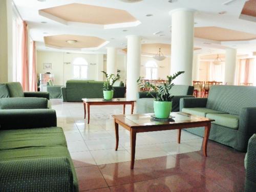 Hotel Petros