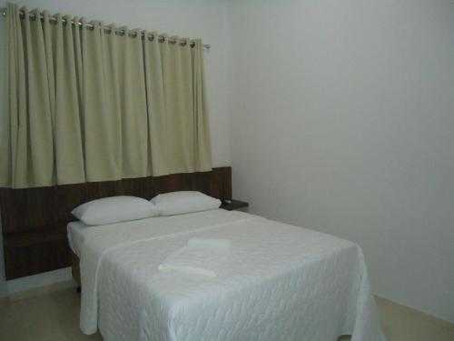 Paineiras Park Hotel