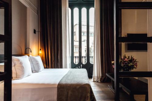 Sant Francesc Hotel Singular - 17 of 32