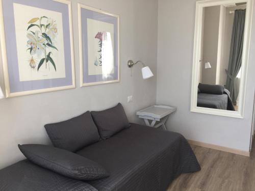hotel bel soggiorno, san gimignano, tuscany | rentbyowner.com ... - Bel Soggiorno San Gimignano Italy 2