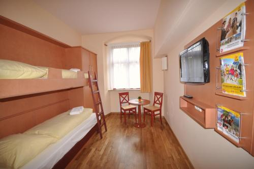 JUFA Hotel Meersburg photo 12