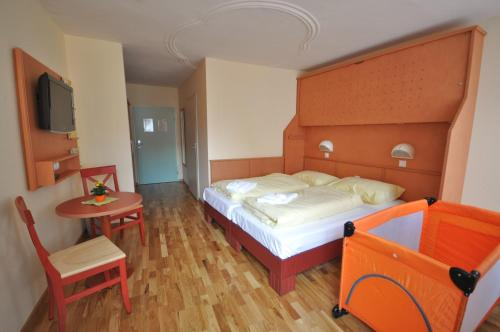 JUFA Hotel Meersburg photo 4