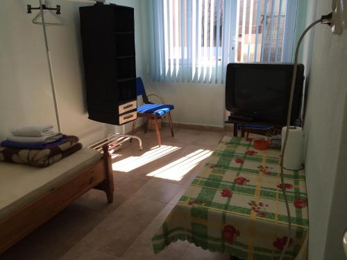 Rooms for rent Vangelova