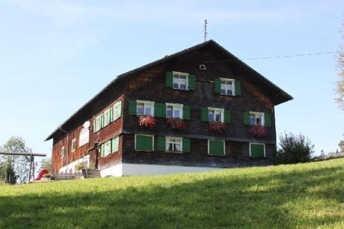 Haus Hagspiel