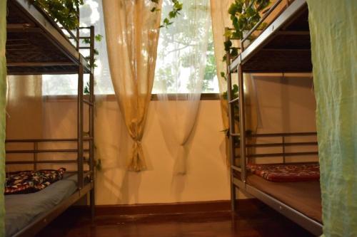 Гостевой дом B space One, Бангкок