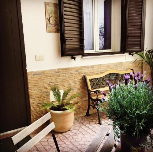 Book Palermo Vacation Rentals