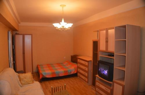 Amiryan Apartment