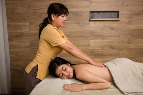 Free big tits nurse porn