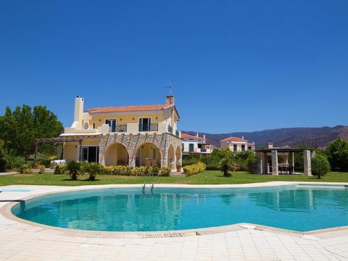 Villa Marni