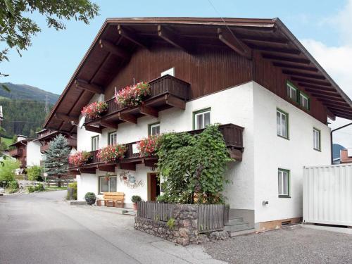 Holiday home Bergheim 2