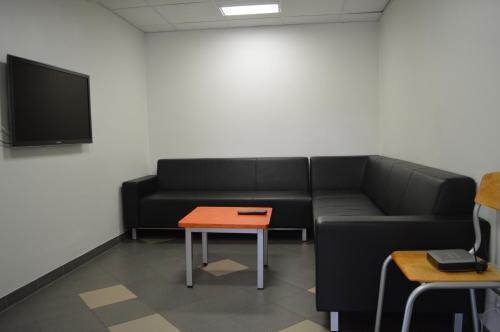 Kehtna Kutsehariduskeskuse Hostel