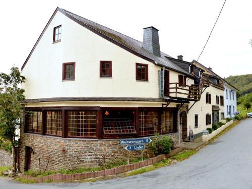 Residenz Ouren
