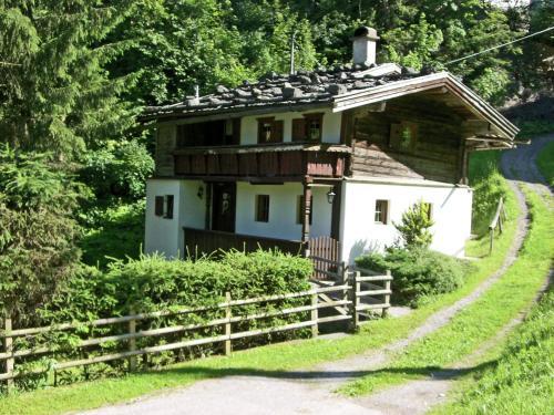 Pechalhütte