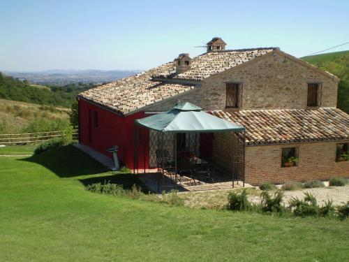 Villa San Lorenzo Appartamento Dei Cavalieri