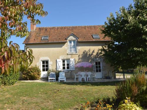 Maison De Vacances - Saint-Bohaire