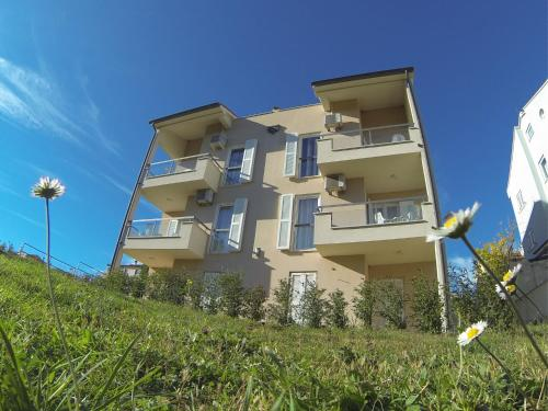 Apartment Punta C