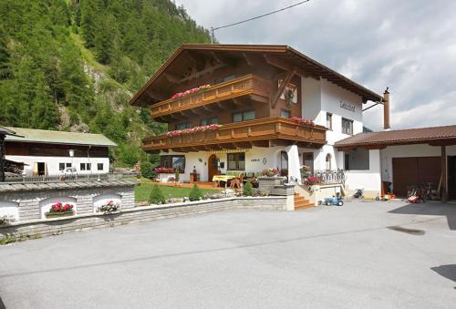 Lehnhof