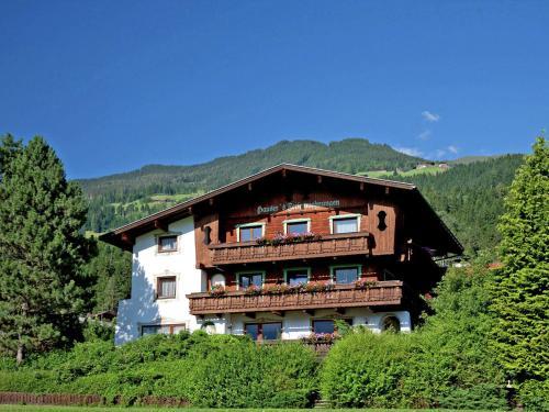 Landhaus Maridl