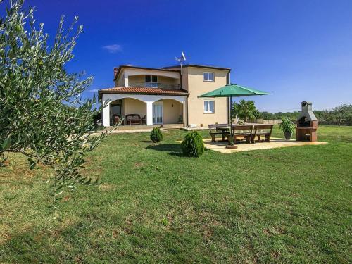 Casa Nikol