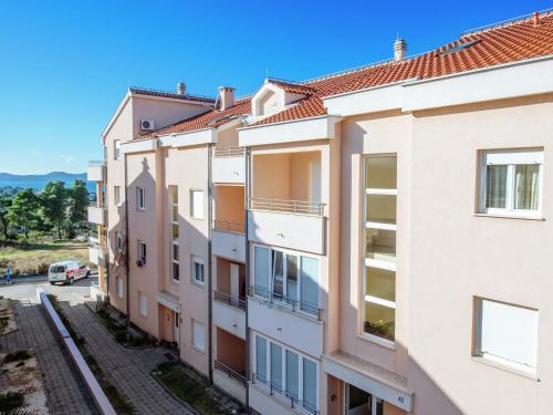Apartment Jurica