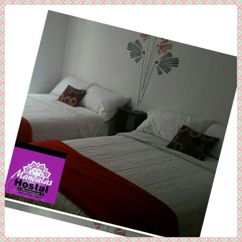 Hostal Boutique Mandalas