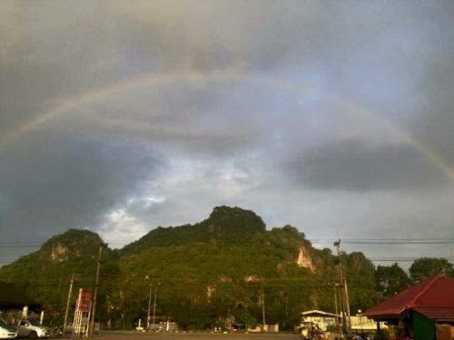 obrázek - Chum Tong Hotel