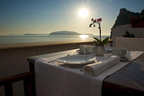 foto Villa Lieta (Ischia)