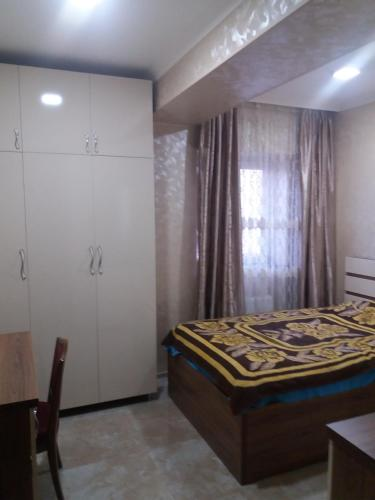 Апартаменты Dia