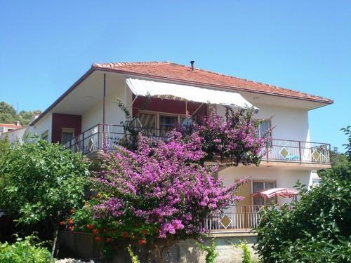 Holiday home Tatjana I