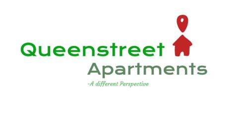 Queenstreet Apartments