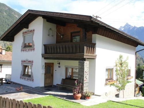 Apartment Residence Fernblick