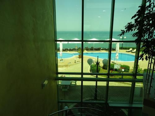 Lozenetz Beach Apartments, Lozenets