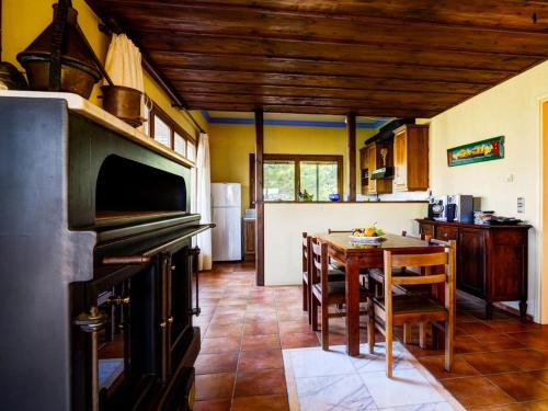 Holiday home Villa Despoina