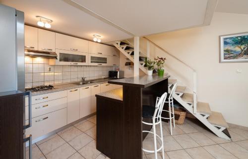 Apartment Macedo