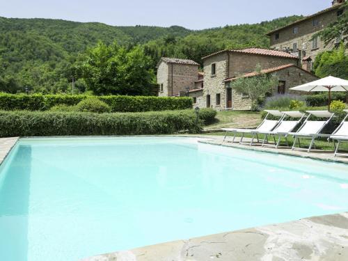 Holiday home Villa Valeria
