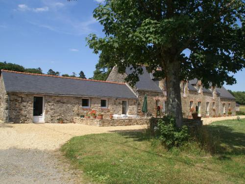 Maison De Vacances - Asserac